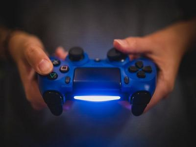 How To Reset PlayStation 4 DualShock Controller - office.com/setup