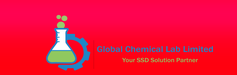 ssd solution chemical | ssd chemical solution for sale | ssd chemical price