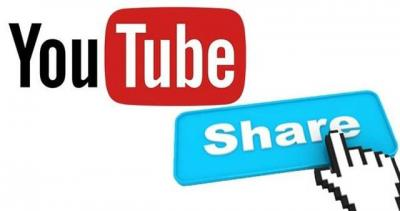 How to Share YouTube Videos? - McAfee Activate