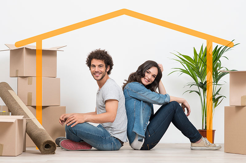 Movers - The Best Guide To Easy Moving