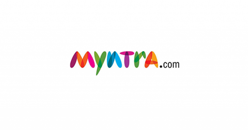 Myntra grand clearance sale is now live