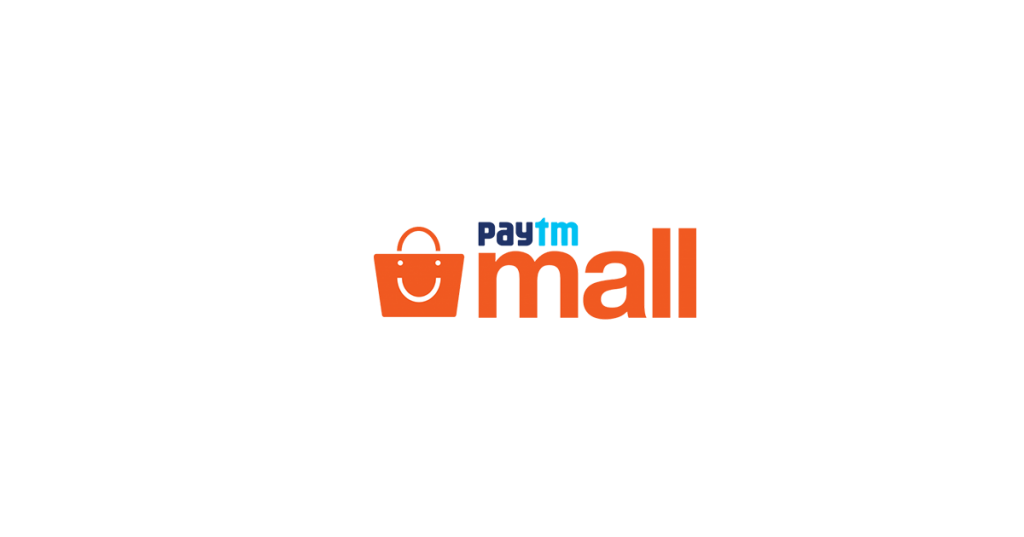 grab the paytm mall coupon code for save more money