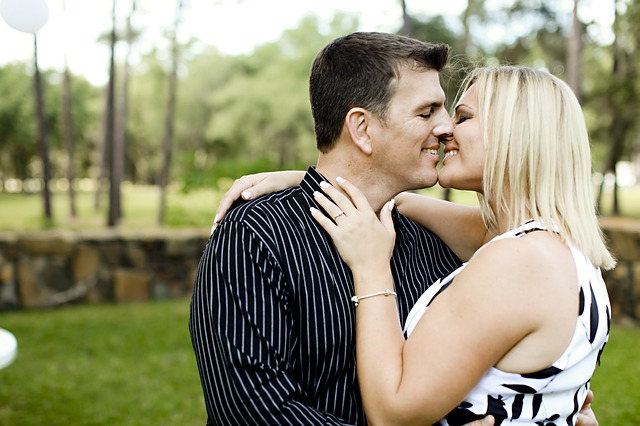 Top Matchmaker in Sydney by Elite Introductions