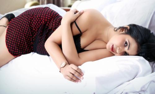 Funcallgirls give attractive escort services in Coimbatore