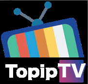 IPTV subscription packages