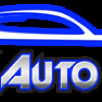 Jas Auto Spa