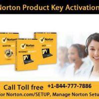 Norton Setup CA