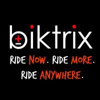 Biktrix
