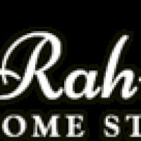 Coorg Rahul Villa