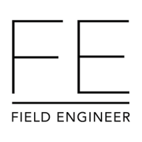 Fieldengineer.com