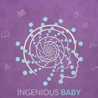 Ingenious Baby