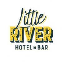 Little River Hotel & Bar