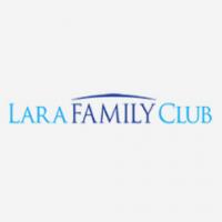 Lara Family Club