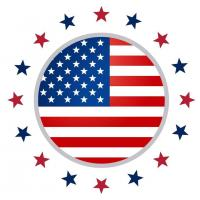 USALWS - Live Work and Study in the USA