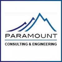 Paramount Consulting & Engineering