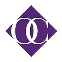 Oc Estate & Elder Law