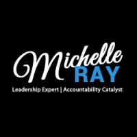 Michelle Ray