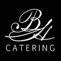 Billhansen Catering