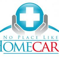 No Place Like Home Care LLC
