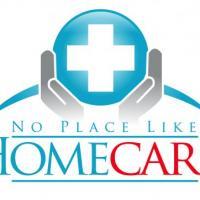 No Place Like Home Care LLC