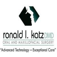 Boca Jaw Surgery