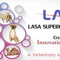 LASA Supergenerics Ltd