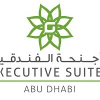 Executive Suites Abu Dhabi