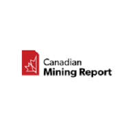 Canadian Mining Report