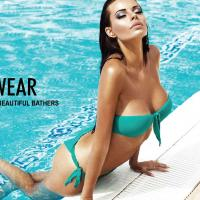 Swimwear Bali | Premium Swimwear Bali Manufacturer | Bikini