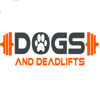 Dogs and Deadlifts