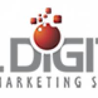 CHL Digital