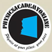 Physics Academy Online