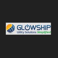 Glowship