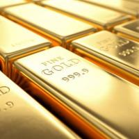 My Gold Business