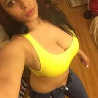 Kayaa Club Escorts Agency 9888739724