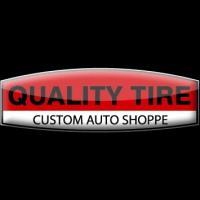 Quality Tire