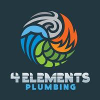 4 Elements Plumbing