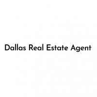Dallas Real Estate Agent