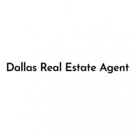 Dallas Real Estate & Roofing