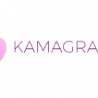 Kamagrail