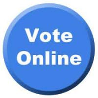 Buy Contest Votes Fast To Win Online Poll