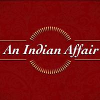 An Indian Affair