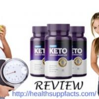 PureFit Keto Reviews - Weight Loss PureFit Keto Diet Shark Tank?
