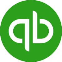 Quickbooks Error Support Number +1877-2499-444