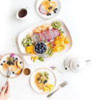 Foodoc Nutrition