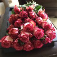 Melbourne Florist
