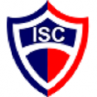 Internet Security Consulting