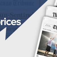 WSJ Digital Subscription
