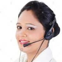 Brother Printer Customer Support 1-833-284-3444 Number