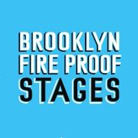 Brooklyn Fire Proof Stages
